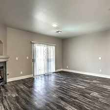 Rental info for Parkway Townhomes