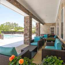 Rental info for The Pointe At Five Oaks