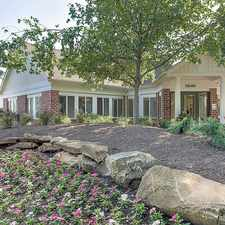 Rental info for Big Creek in the Parma Heights area
