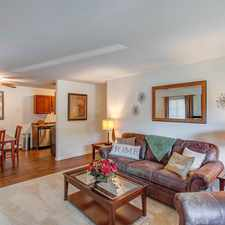 Rental info for Westmore Apartments in the Villa Park area