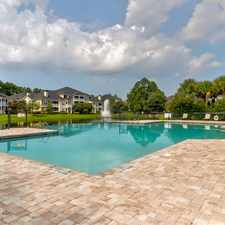 Rental info for The Preserve At Godley Station in the Pooler area