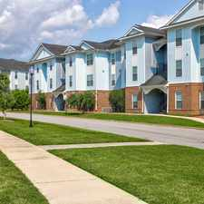 Rental info for Independence Place Apartments