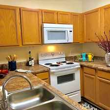 Rental info for Pinnacle Pointe Apartments