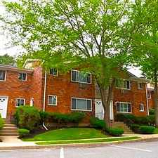 Rental info for Eagle Rock Apartments at Nesconset
