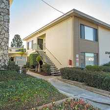 Rental info for Mission Arbor in the 92120 area