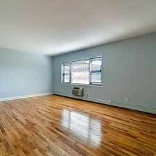 Rental info for Eagle Rock Apartments At Hicksville/Jericho