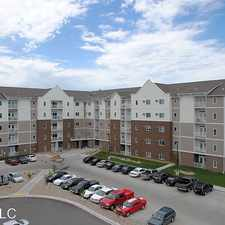 Rental info for T-Lofts Apartments in the Madison-Unicorn Park area
