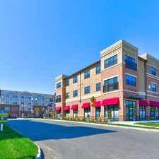 Rental info for The Edge at Freehold