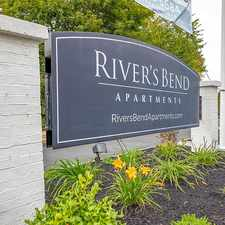 Rental info for Rivers Bend