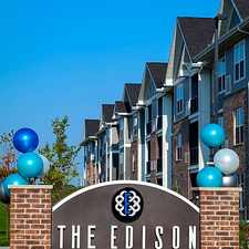Rental info for The Edison at Avonlea in the Lakeville area