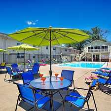 Rental info for Addison Place Apartments of Evansville