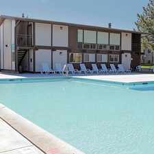 Rental info for Village Green in the West Valley City area