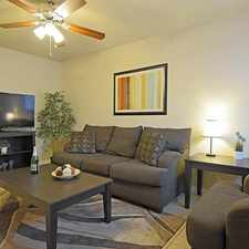 Rental info for Eastgate Ridge Apartments