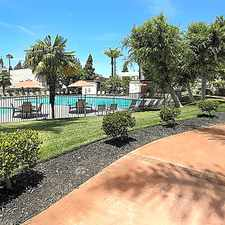 Rental info for Tara Hill Apartments in the West Anaheim area