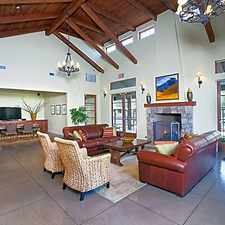 Rental info for Polo Villas in the Bakersfield area