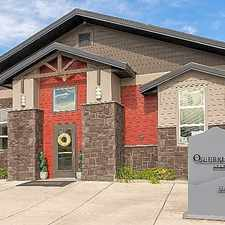 Rental info for Oquirrh Hills Apartments in the Magna area