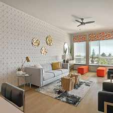 Rental info for Madison25 in the North End area
