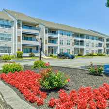 Rental info for Woodmill Apartments