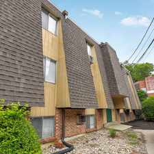 Rental info for Mont Michel in the Clifton area