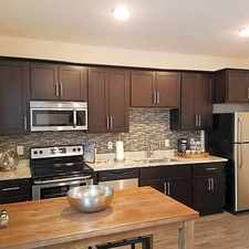 Rental info for Mayfair West End in the Green Hills area