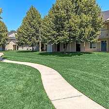 Rental info for Orchard Hills Apartments in the Richland area