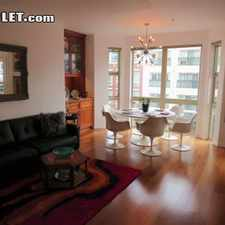 Rental info for $3000 2 bedroom Apartment in Central San Diego Marina in the 92102 area