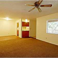 Rental info for Whispering Willows Apartments