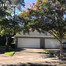 Rental info for $2400 2 bedroom Townhouse in Napa Valley Napa
