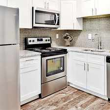 Rental info for Marchwood Apartments