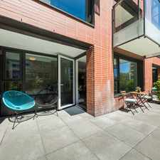 Rental info for D39 - 7128 Adera Street in the Kerrisdale area