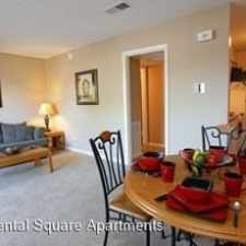 Rental info for 1508 Continental Square Drive in the Eastland Parkway area