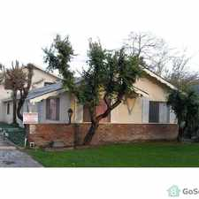 Rental info for Remodeled 2-bedroom one-bath with tile floor and laminate wood floor. in the San Bernardino area