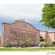 Rental info for Professionaly managed, Pet Friendly, Large Floorplans, Washer/Dryer Available