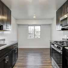 Rental info for Marrion Square in the Randallstown area