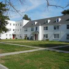 Rental info for Large 3 BR apartment - Section 8 qualifies immediately in the Hampton area