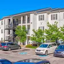 Rental info for Wilson Village Apartments