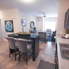 Rental info for 3 Springs Apartments