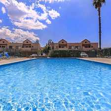 Rental info for Sand Canyon Ranch