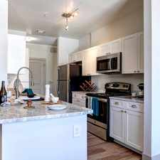 Rental info for Shadow Ridge at Southlands