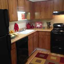 Rental info for Woodbrook Apartments