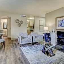 Rental info for Commons Westchase