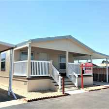 Rental info for IMM 91* 2020! 3/2 BEAUTIFUL NEWER HOME! 55/18 LOVELY COMMUNITY NEAR ALL! in the San Diego area