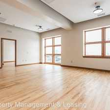 Rental info for 346 2nd Ave SW - 311 in the Cedar Rapids area