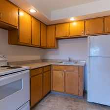 Rental info for Imperial Manor Apartments