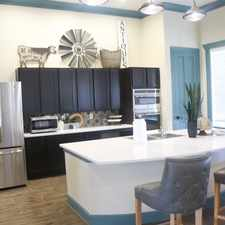 Rental info for La Stella Independent Senior Living Apartments