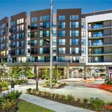 Rental info for Vinings Lofts and Apartments