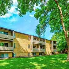 Rental info for Park Downs Apartments