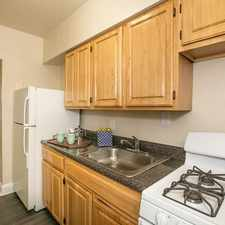 Rental info for Sarbin Towers in the Mount Pleasant area