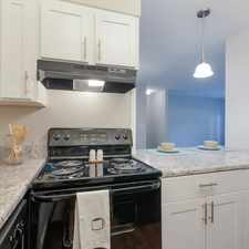 Rental info for Riverside North Apartment Homes in the Chattanooga area
