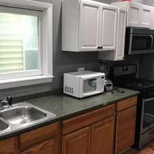 Rental info for Off Campus Student Housing Priced Per Room